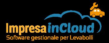 Software gestionale per Levabolli - ImpresaInCloud | Software per la gestione completa della tua Impresa