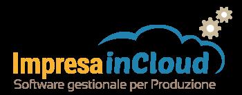 Software gestionale per Produzione - ImpresaInCloud | Software per la gestione completa della tua Impresa