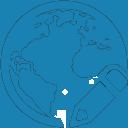 Gestione Sito Internet - ImpresaInCloud | Software per la gestione completa della tua Impresa