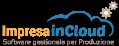 Software gestionale per la Produzione | ImpresaInCloud